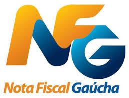 NFGaucha